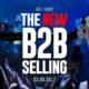 new-b2b-selling